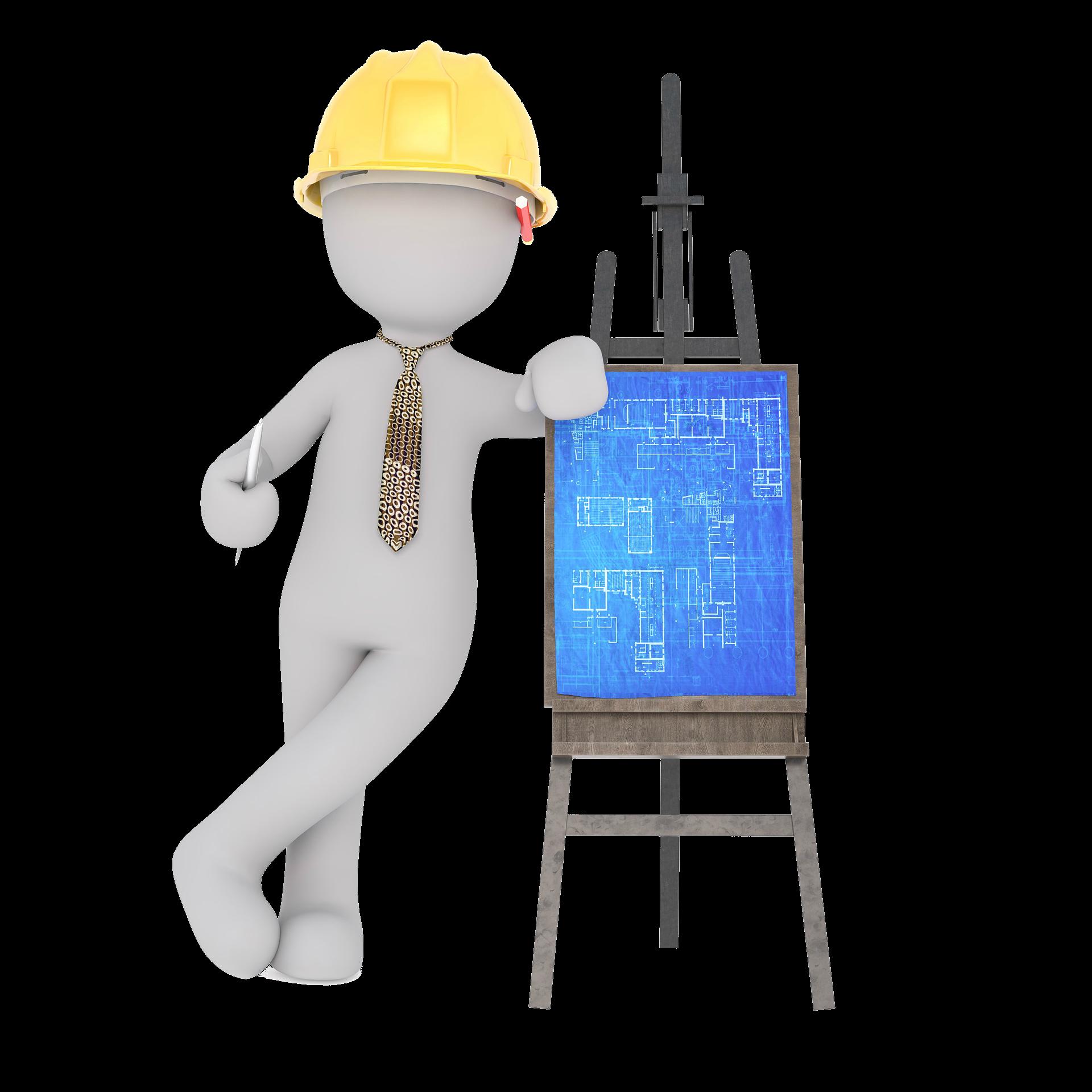 Adaptacje projektów gotowych oraz wykonawstwo projektów indywidualnych