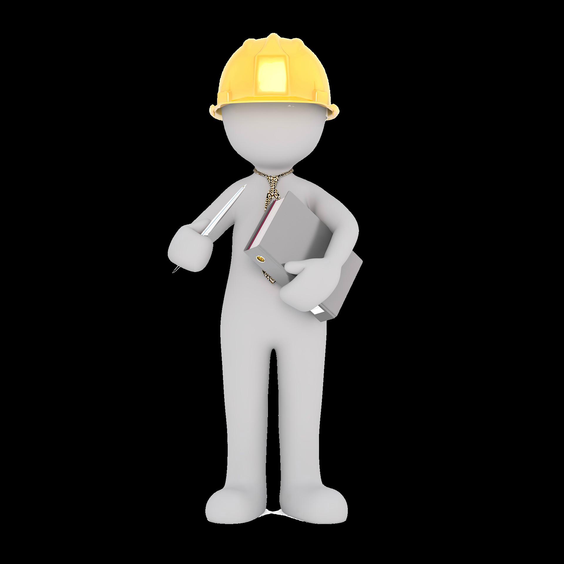 Nadzory budowlane i kierowanie robotami budowlanymi